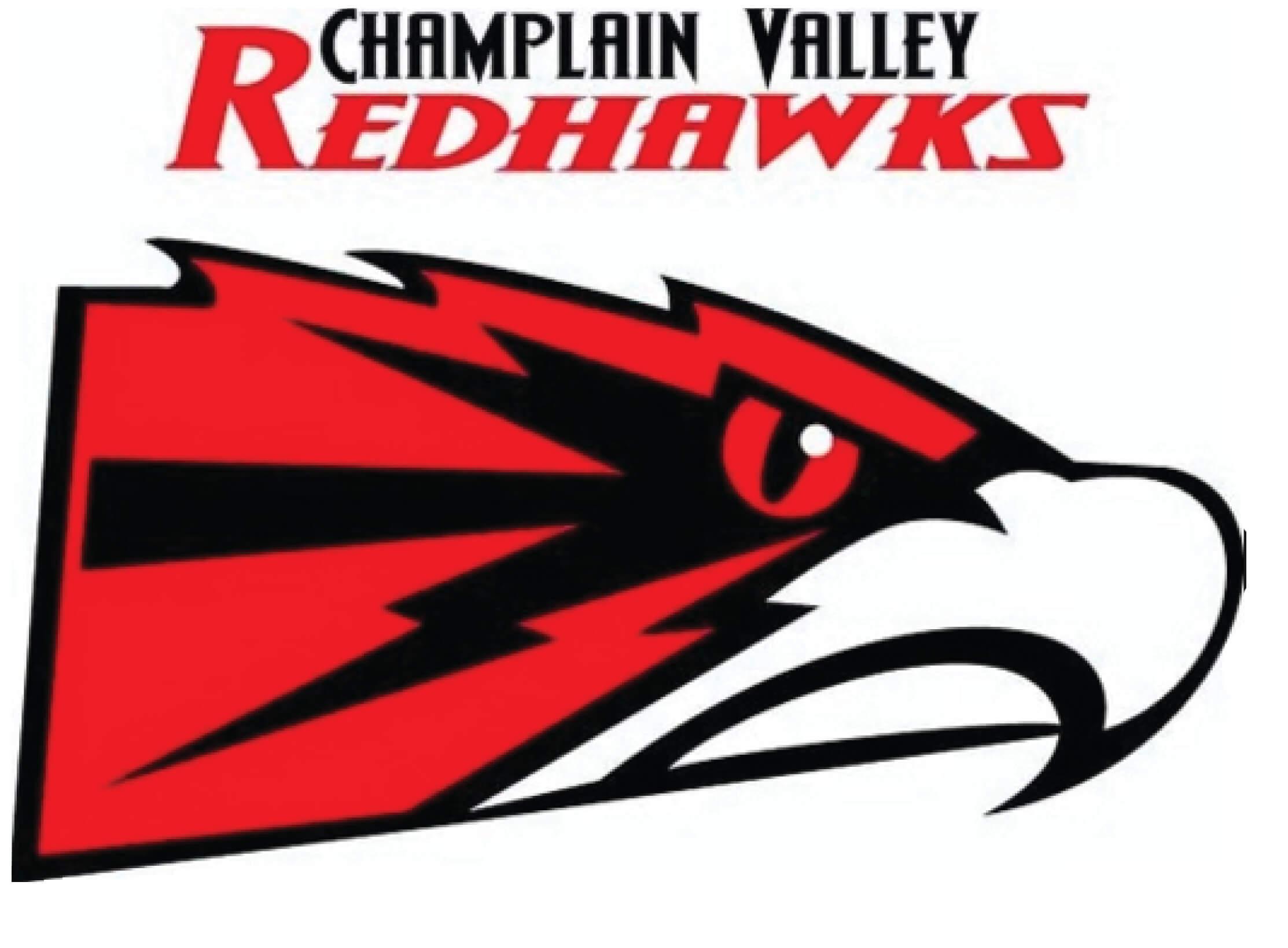 CVU Redhawks