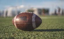 Football_Photo by Jean-Daniel Francoeur from Pexels