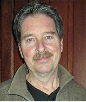 Terry Dinnan