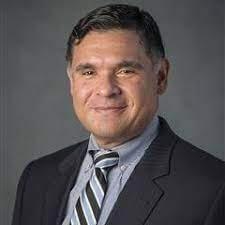 Mr. Rene Sanchez